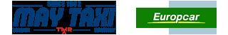 MayTaxi – Transport agency in Verbier